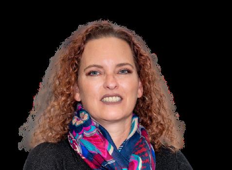 Netta Rozenfeld
