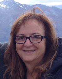 Helen Abeles
