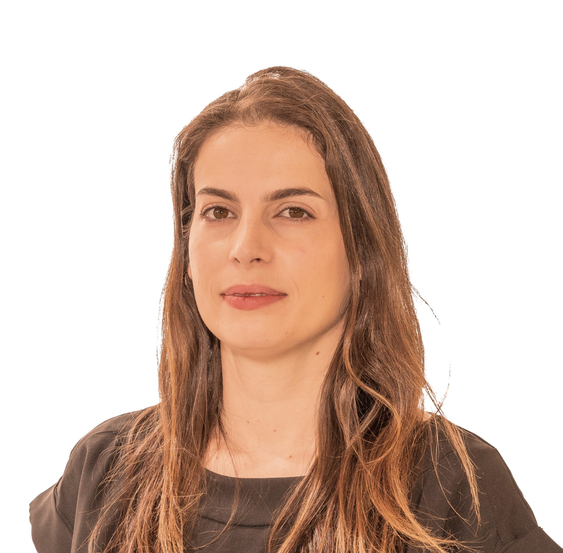 Yana Bremer