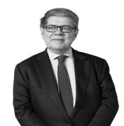 Martin Paisner