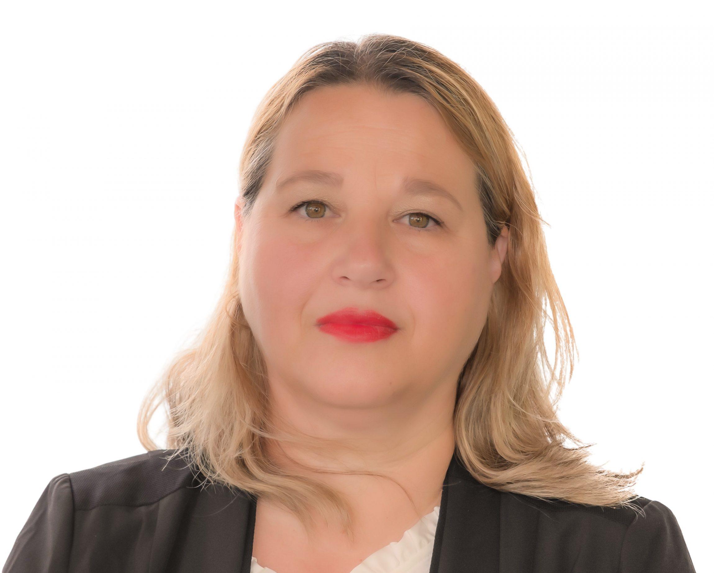 Keren Doron Katz