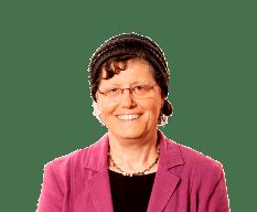 Monica Greenbaum