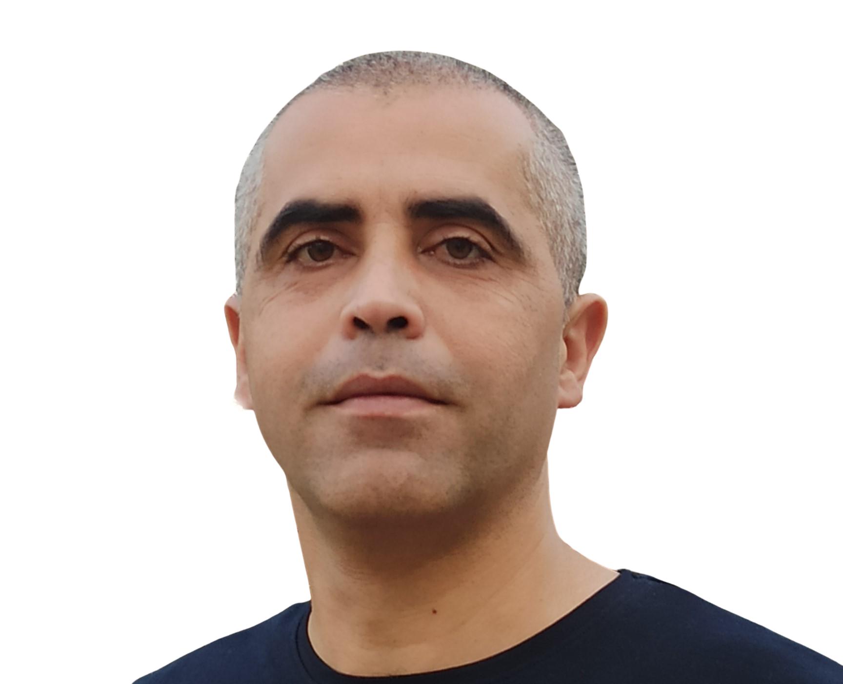 Azzat Halbie