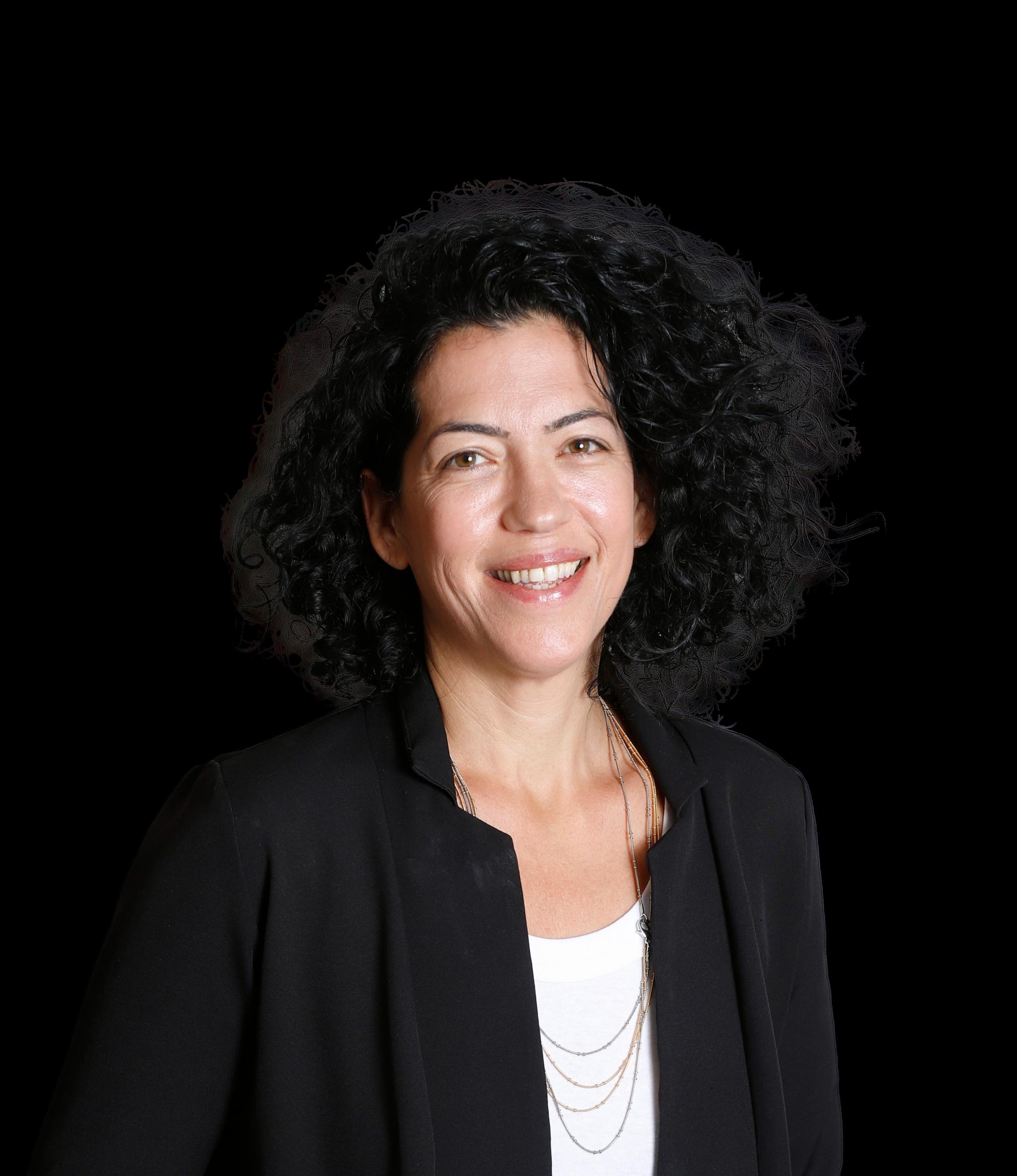 Sharon Rouach Koren