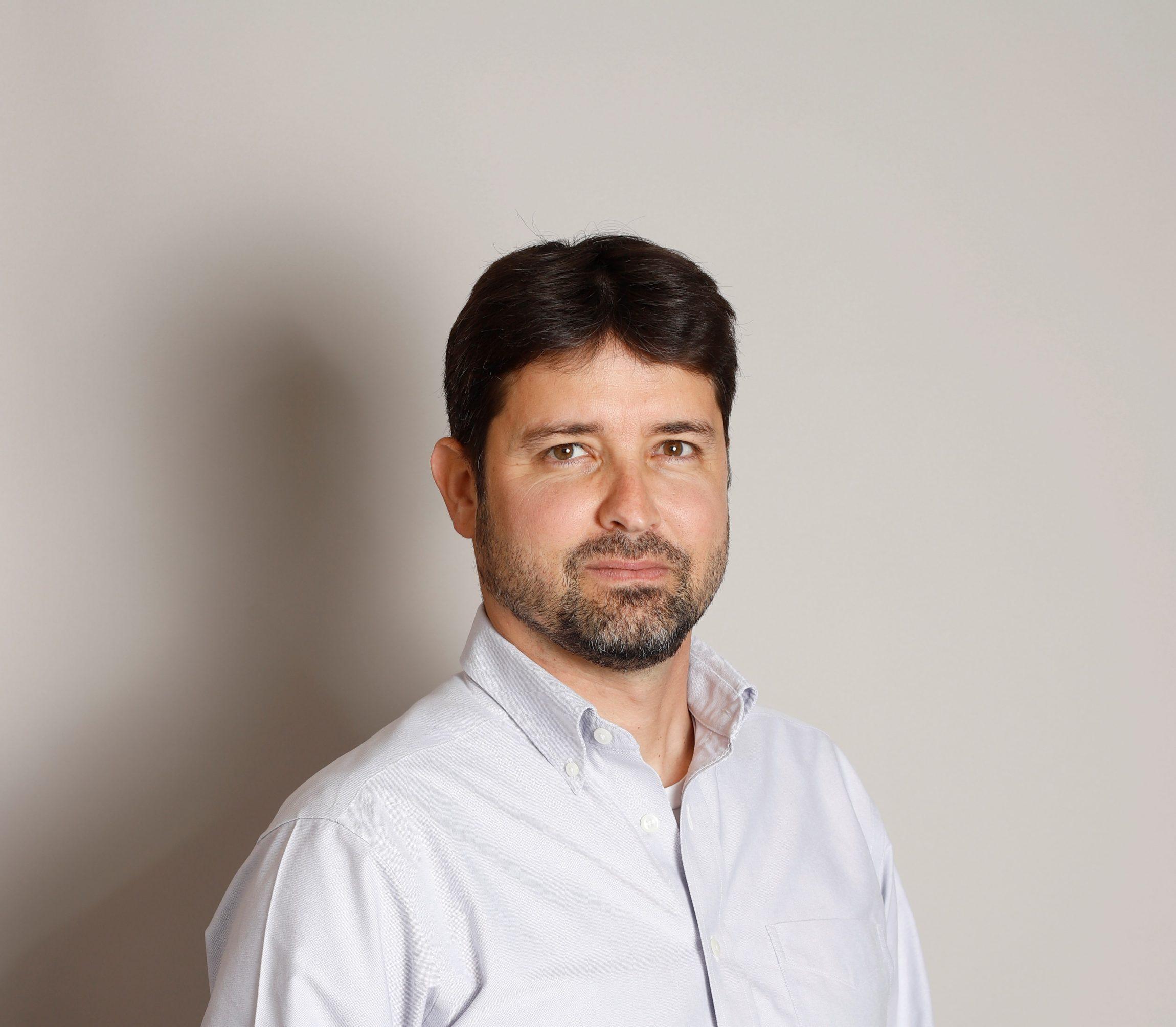 Ori Gil, CEO