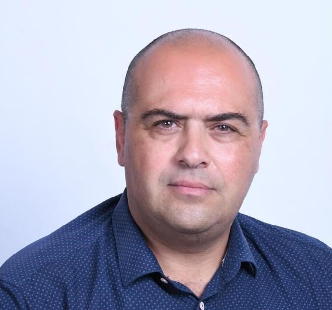 Mohamad Khaliliya