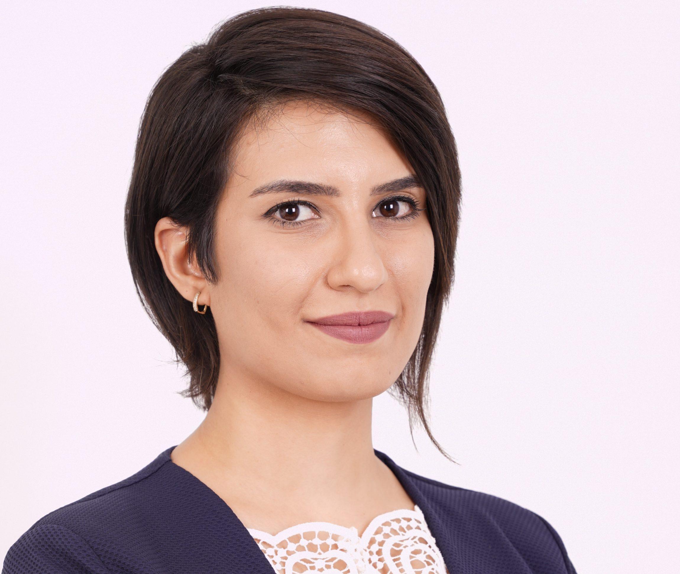 Roba Salem-Jabbour