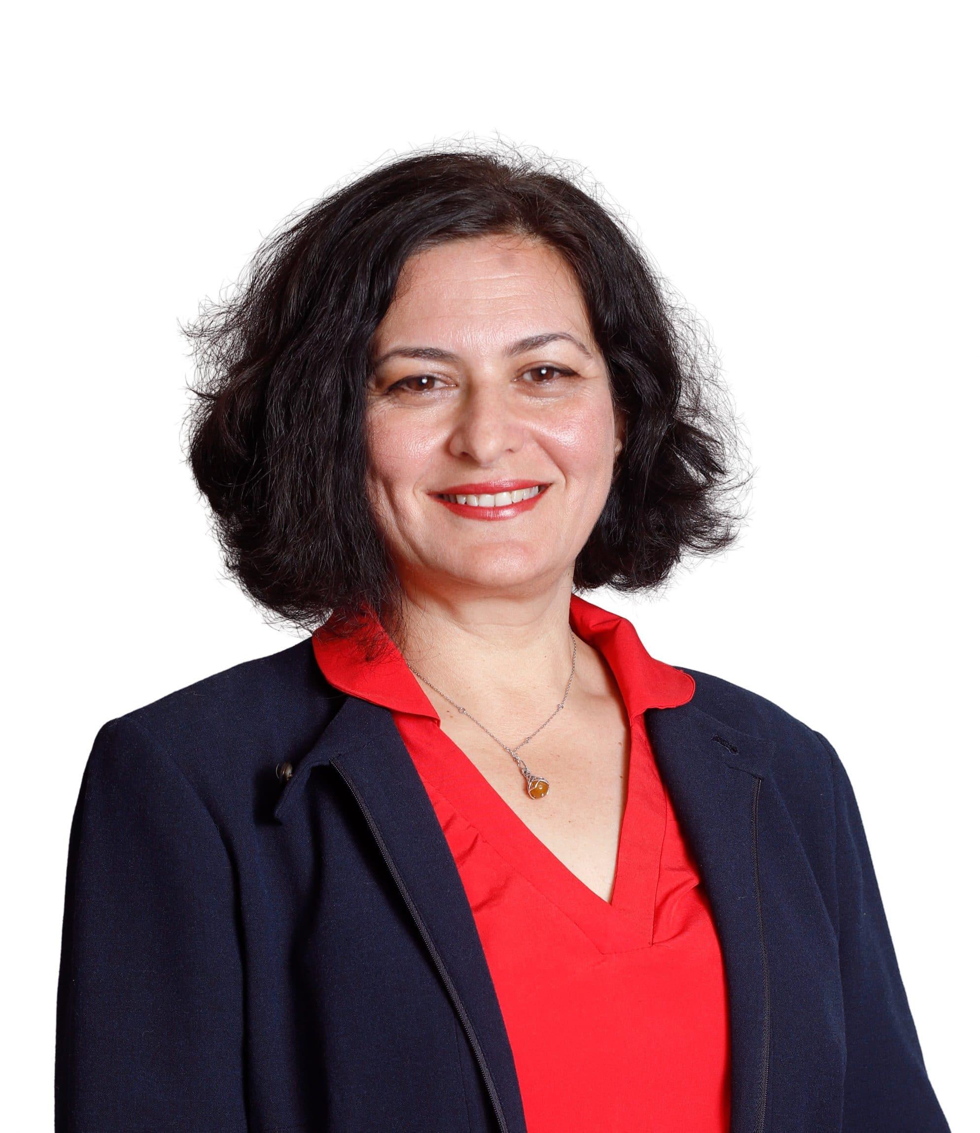 דפנה קלנברג