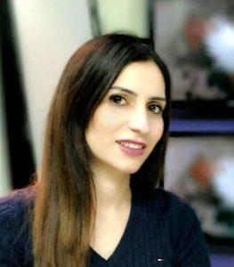 אמירה קאסם