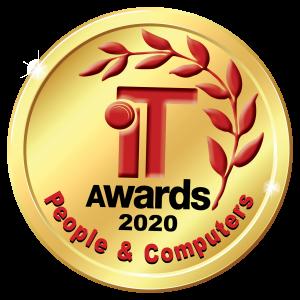 """""""תחרות מצטייני המחשוב"""" של אנשים ומחשבים"""
